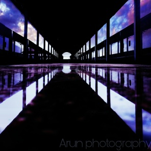 reflection mood SHOT BYarun_c.l.I.c.k.s.